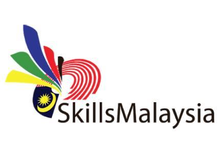 Skills Malaysia